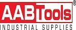 AAB logo_rev1